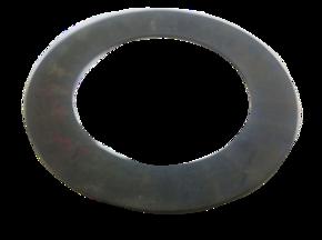 Пружина тарельчетая сцепления JM404