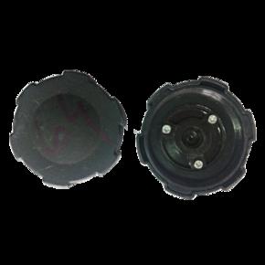 Крышка топливного бака JM244