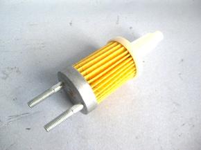 Фильтр топливный 170F