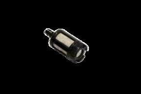Фильтр топливный (нейлон)