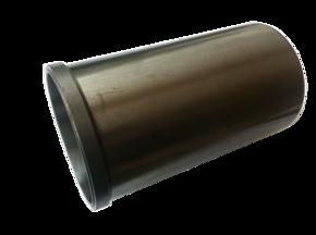 Гильза цилиндра двигателя d 85мм KM385BT
