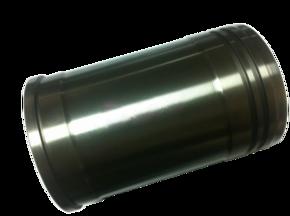 Гильза цилиндра двигателя  d100 TY2100IT