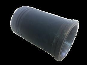 Гильза цилиндра TY290 (TY290A.02.113)