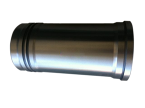 Гильза цилиндра XT120