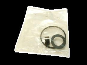 Комплект уплотнений топливного фильтра
