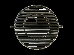 Решетка вентилятора B100, B150CED/CEL