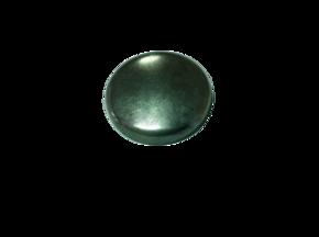 Заглушка водяной рубашки ф32 KM385BT