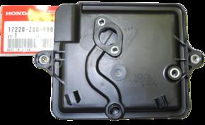 Корпус воздушного фильтра GX-100