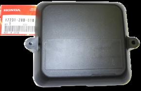 Крышка воздушного фильтра GX-100