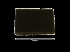 Входной воздушный фильтр В100, В150CED/CEL