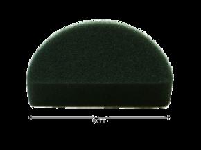 Входной воздушный фильтр В35, В65, 70CED/CEL