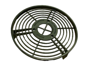 Задняя защитная решетка BLP30E, BLP30M