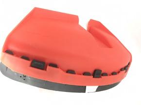 Защита ножа пластмассовая