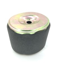 Фильтрующий элемент возушного фильтра 188F 89x96x112