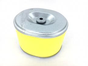 Фильтрующий элемент возушного фильтра 115х95х90 188F 190F