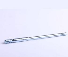 Шпилька карбюратора 188F