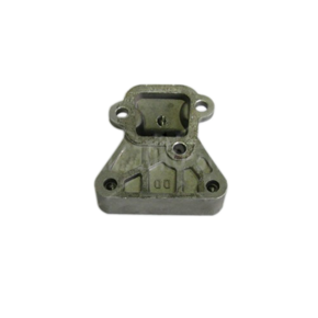 01. Кронштейн воздушного фильтраKP07-KDT610L-1