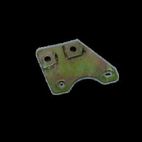 01. ПланкаKP02-KDT610L-01-1
