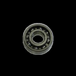 01. Подшипник шариковый 6202 (откр.типу)KP05-KDT610L-1