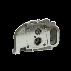 02. Головка цилиндраKP02-KDT610L-2
