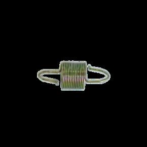 02. ПружинаKP13-KDT610L-2