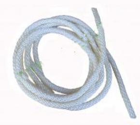 Веревка стартера 168F 170F