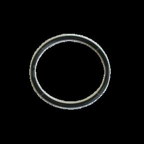 03. Кольцо резиновое 34 * 1,8KP10-KDT610L-3