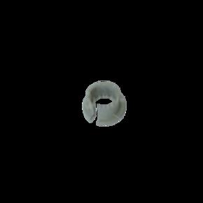 03. Втулка пластмассоваяKP02-KDT610L-07-3