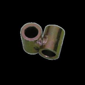ВтулкаKipor 610 690