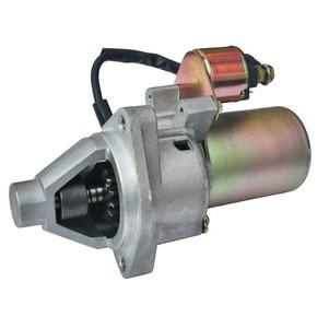 Электростартер 168F 170F