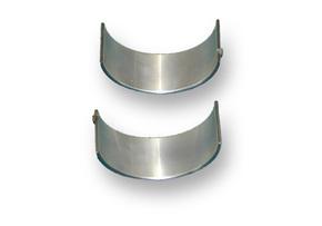 Вкладыши ремонтные R190 R195 0.25mm