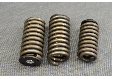 pi137-142 Амортизаторы (комплект 3шт) (365,372)