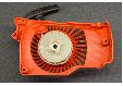 pi3700-4400 Стартер для бензопилы (плавный пуск)