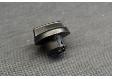 Винт крышки фильтра воздушного (низкий) 4500-5200