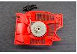 pi5800-6200 Стартер для бензопилы (4 зацепа)  (5800)