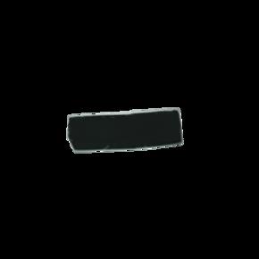 Втулка 10x1Kipor 610 690