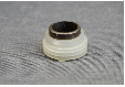 pi5800-6200 Привод масляного насоса (6200)