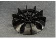 Вентилятор двигателя (большой)
