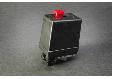 Автоматика на один выход 6-8Kg (220V)