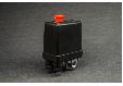 Автоматика на три выхода 6-8Kg (220V)