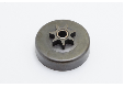 pi137-142 Корзина цельная (с шагом 0.325) + подшипник