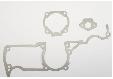 pi137-142 Прокладки комплект 51, 51ЕРА, 55, 55ЕРА