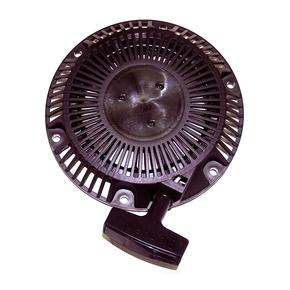 Ручной стартер для двигателя Briggs & Stratton Vanguard 7.5 HP