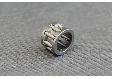 pi350-401 Подшипник поршневого пальца