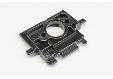 pi3700-4400 Колектор впускной (перегородка 4400)