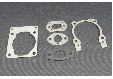 pi3700-4400 Прокладки двигателя