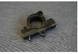 pi350-401 Масляный насос (361)