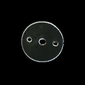 Прокладка топливного фильтра178F 186F 188F