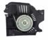 Стартер для бензопилы плавный пуск (4 зацепа) 4500 5200 Rezer  - фото 1
