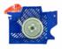 Стартер для бензопилы плавный пуск (4 зацепа) 4500 5200 Spektr Байкал 6300  - фото 1